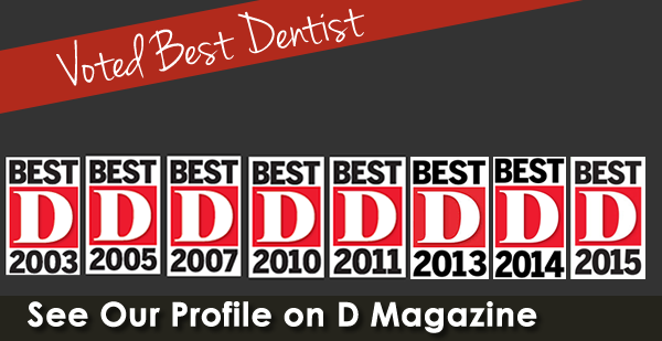 best-dentist-dallas